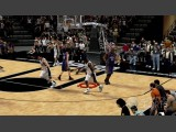 NBA 2K9 Screenshot #55 for Xbox 360 - Click to view