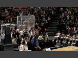 NBA 2K9 Screenshot #56 for Xbox 360 - Click to view