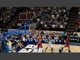 NBA 2K9 Screenshot #57 for Xbox 360 - Click to view