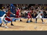 NBA 2K9 Screenshot #58 for Xbox 360 - Click to view