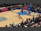 NBA 2K9 Screenshot #59 for Xbox 360 - Click to view