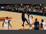 NBA 2K9 Screenshot #61 for Xbox 360 - Click to view