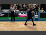 NBA 2K9 Screenshot #62 for Xbox 360 - Click to view