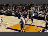 NBA 2K9 Screenshot #64 for Xbox 360 - Click to view