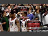 NBA 2K9 Screenshot #65 for Xbox 360 - Click to view