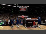NBA 2K9 Screenshot #66 for Xbox 360 - Click to view