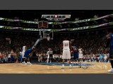 NBA 2K9 Screenshot #67 for Xbox 360 - Click to view