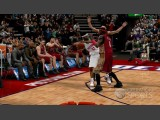 NBA 2K9 Screenshot #68 for Xbox 360 - Click to view