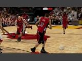 NBA 2K9 Screenshot #69 for Xbox 360 - Click to view