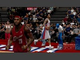 NBA 2K9 Screenshot #71 for Xbox 360 - Click to view