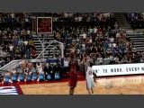 NBA 2K9 Screenshot #72 for Xbox 360 - Click to view