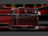 NBA 2K9 Screenshot #75 for Xbox 360 - Click to view