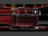 NBA 2K9 Screenshot #76 for Xbox 360 - Click to view