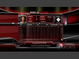 NBA 2K9 Screenshot #78 for Xbox 360 - Click to view