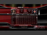NBA 2K9 Screenshot #79 for Xbox 360 - Click to view