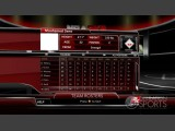 NBA 2K9 Screenshot #80 for Xbox 360 - Click to view