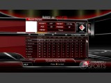 NBA 2K9 Screenshot #81 for Xbox 360 - Click to view