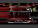NBA 2K9 Screenshot #82 for Xbox 360 - Click to view