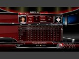 NBA 2K9 Screenshot #83 for Xbox 360 - Click to view