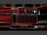 NBA 2K9 Screenshot #84 for Xbox 360 - Click to view