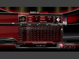NBA 2K9 Screenshot #85 for Xbox 360 - Click to view