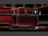 NBA 2K9 Screenshot #86 for Xbox 360 - Click to view