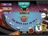 Hard Rock Casino Screenshot #1 for PS2 - Click to view