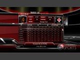 NBA 2K9 Screenshot #89 for Xbox 360 - Click to view