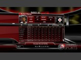 NBA 2K9 Screenshot #90 for Xbox 360 - Click to view