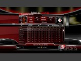 NBA 2K9 Screenshot #91 for Xbox 360 - Click to view