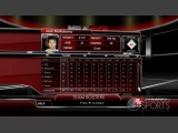 NBA 2K9 Screenshot #92 for Xbox 360 - Click to view