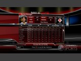 NBA 2K9 Screenshot #93 for Xbox 360 - Click to view