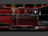 NBA 2K9 Screenshot #95 for Xbox 360 - Click to view