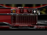 NBA 2K9 Screenshot #96 for Xbox 360 - Click to view