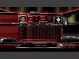 NBA 2K9 Screenshot #97 for Xbox 360 - Click to view