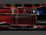 NBA 2K9 Screenshot #98 for Xbox 360 - Click to view