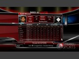 NBA 2K9 Screenshot #99 for Xbox 360 - Click to view
