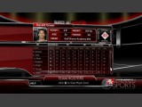 NBA 2K9 Screenshot #100 for Xbox 360 - Click to view