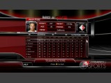 NBA 2K9 Screenshot #101 for Xbox 360 - Click to view