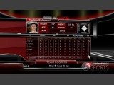 NBA 2K9 Screenshot #104 for Xbox 360 - Click to view