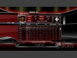 NBA 2K9 Screenshot #105 for Xbox 360 - Click to view