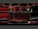 NBA 2K9 Screenshot #106 for Xbox 360 - Click to view