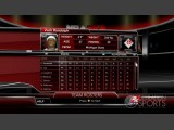 NBA 2K9 Screenshot #107 for Xbox 360 - Click to view