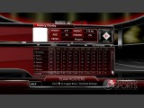 NBA 2K9 Screenshot #108 for Xbox 360 - Click to view