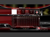 NBA 2K9 Screenshot #109 for Xbox 360 - Click to view