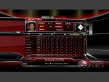 NBA 2K9 Screenshot #110 for Xbox 360 - Click to view