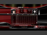 NBA 2K9 Screenshot #111 for Xbox 360 - Click to view