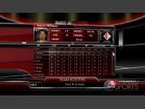 NBA 2K9 Screenshot #112 for Xbox 360 - Click to view