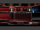 NBA 2K9 Screenshot #113 for Xbox 360 - Click to view