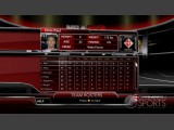 NBA 2K9 Screenshot #114 for Xbox 360 - Click to view